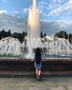 Кристина Каюрова фото #27