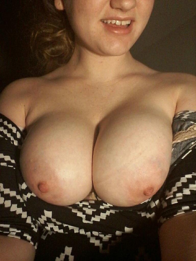Woman body builder porn