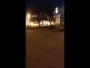 Дагестанцы-В Питере — Live