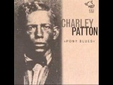 Charley Patton - full album -greatest hits - the best of - The Blues Collection 49