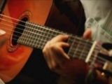 (аудио)Михаил Грубов - Подарите мне гитару пацаны.. https://vk.com/arhishanson