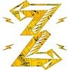 Zoorgut Production