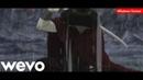XXXTENTACION - Moon Rock (Prod. NextLane) Music Video