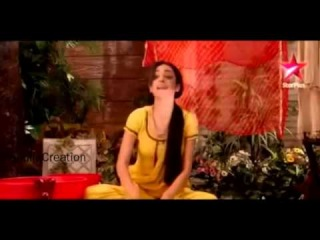 Arnav and Khushi funny VM on (Chennai Express Mash
