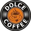 кофейня Dolce Coffee Херсон