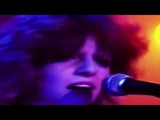 Girlschool - Hit And Run - HD Video Remaster