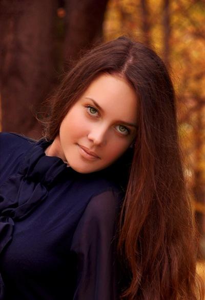 Veronika Zavadska, 5 сентября , Новосибирск, id91830403
