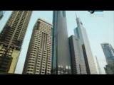 Дубай - Невероятный город - Discovery