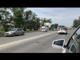 Лебедушка 😁   Cars7 - каршеринг в Новосибирске