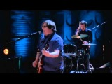 Ben Folds Five - Draw A Crowd (Live)