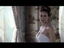 Castle 2x12 Kyra Blaine