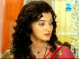 Aaj Ki Housewife Hai - Sab Jaanti Hai - Watch Full Episode 4 of 3rd January 2013
