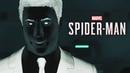 НЕГАТИВНЫЙ ЛИ ► Spider Man 11