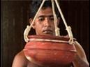 Ayurveda Massage Takradhara Male Kerala