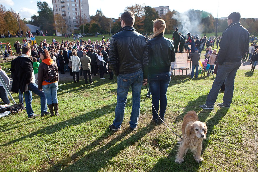 Праздники в белоруссии календарь на