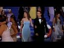 Cueste lo que cueste (2000) Whatever It Takes sexy escene 18 Marla Sokoloff Jodi Lyn OKeefe