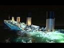 Titanic Complete Score - The Sinking of the Titanic