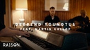 Deepend YOUNOTUS feat. Martin Gallop – Woke Up In Bangkok Acoustic Version