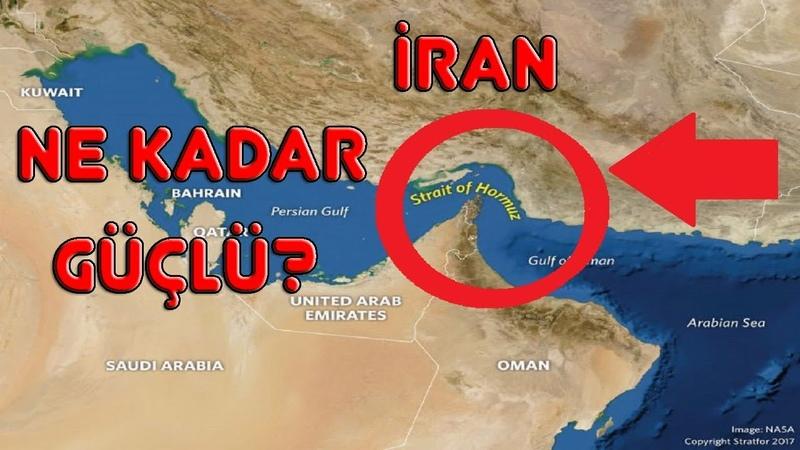 ABD İRANA DİZ ÇÖKTÜRECEK Mİ İRANI BU HALE GETİRMEK İSTİYORLAR...