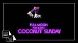 Full Moon (