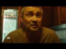 Балабол / Одинокий волк Саня 2 сезон 4 серия 2018