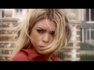 Murray Gold - Doomsday (Rose Tyler Death - Doctor Who soundtrack)