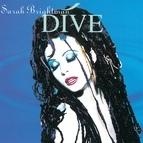 Sarah Brightman альбом Dive