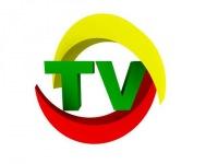 Lituanica Tv, 20 июля , Пятигорск, id185153274