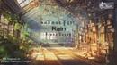 메리와 마녀의 꽃 (Mary and the Witch's Flower) OST - Rain Piano Cover 피아노 커버
