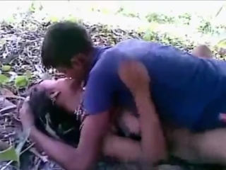Village girl fucked with bf part 3