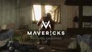 Mavericks Proving Grounds Teaser Trailer E3 2018
