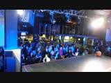 Random Dance K-POP PARTY китайский новый год