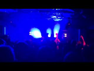 Wildways - Till I Die (Live in Kursk)