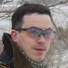 Vasily Morozov