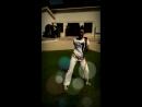 Video-1537130626(0).mp4