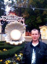 Алексей Баканов, 16 июня 1980, Астрахань, id220309832