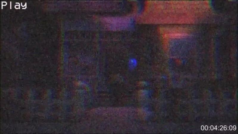 [UP] JOCELYN FLORES - XXXTENTACION [Up Vaporwave Edition]