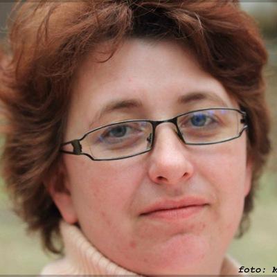 Анна Прихненко, 1 июня 1991, Ульяновск, id32045783