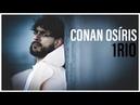 Conan Osíris - 1Rio (Audio)