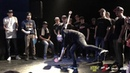 Scarface vs Soul | Boyz 1/8 | Back 2 Buck: Illest Edition