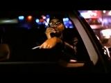 Method Man, DMX, Nas & Ja Rule — Grand Finale