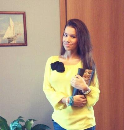 Алена Миршева, 2 января , Мурманск, id189978620