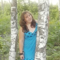 Катя Мостовая, 7 ноября 1999, Ивье, id194811791