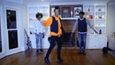 Reeseynem ft. Chance The Rapper - What's The Hook (Dance Video) Ayo Teo | Hiii Key