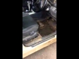 [v-s.mobi]Rav 4 Случай на автомойке. Девушка пригнала на мойку свою машину, что было дальше смотрите сами..mp4