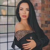 Anastasia Darwish