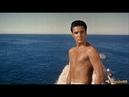 Fun In Acapulco Cliff Dive Scene Elvis Presley HD 1963