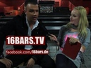 Interview: Kollegah über Bossaura (16bars.de)