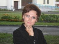 Виктория Кубрак-Шашко, 17 июля , Несвиж, id168479033