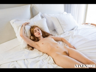 Jia lissa [pornmir, порно вк, new porn, hd 1080, cumshot, standing-doggystyle, doggystyle]